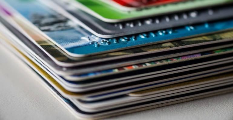 Выписка по карте в банке Хоум Кредит