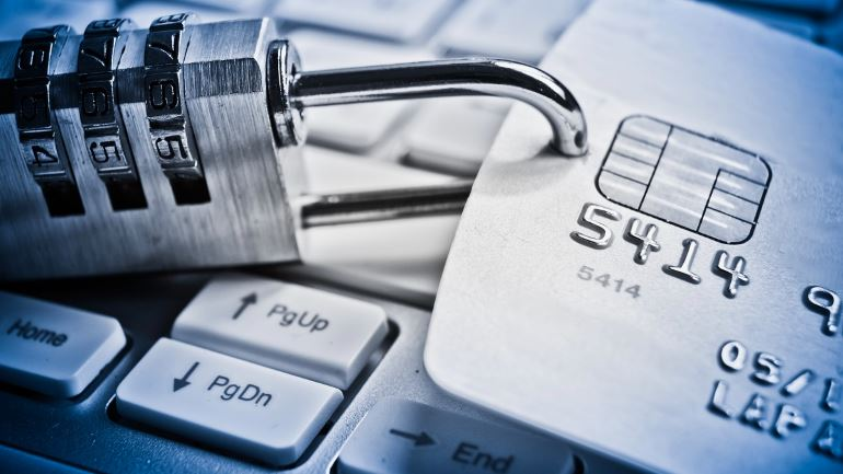 Открытие расчетного счета для ИП в Хоум Кредит банке
