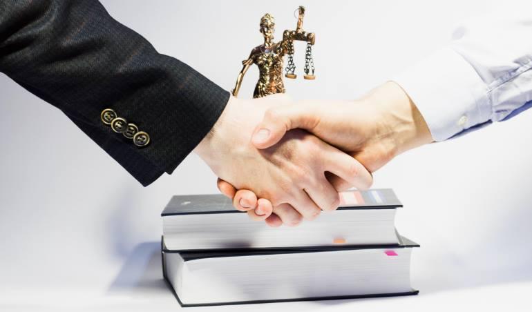 Услуги от Home Credit банка для юридических лиц