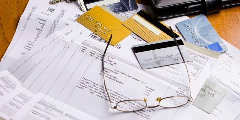 Оформление кредитных каникул в Хоум Кредит банке