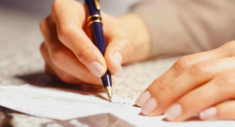 Оформление кредита под залог недвижимости в Home Credit банке