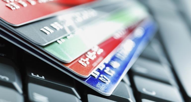 Увеличение кредитного лимита по карте Home Credit банка